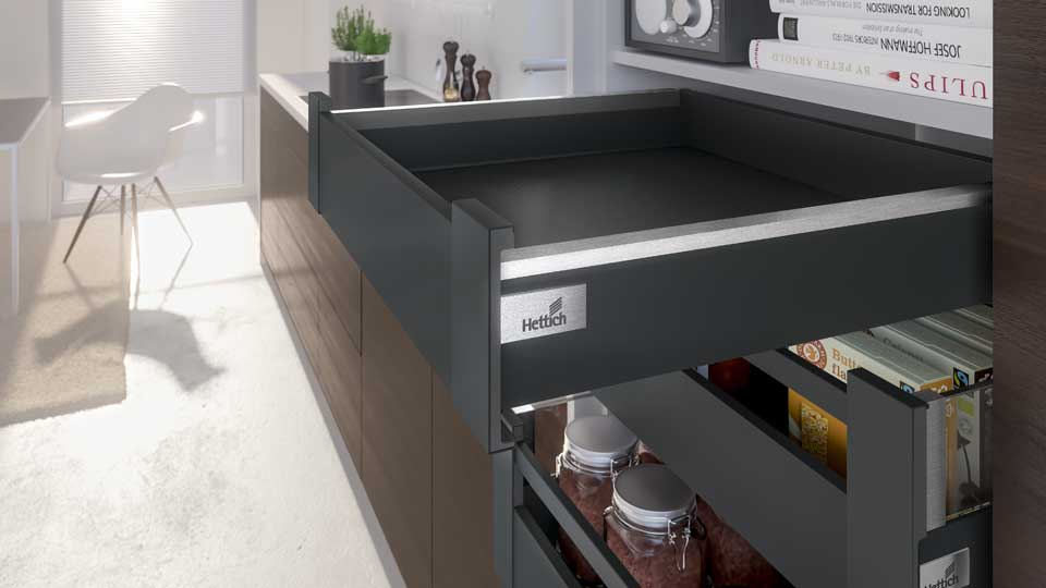 Black Cabinet Doors Furniture For The Kitchen White Birch