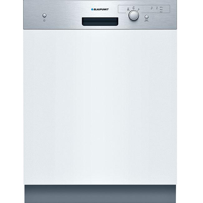 BP_Dishwashers_E7539_5VI300XP_424294