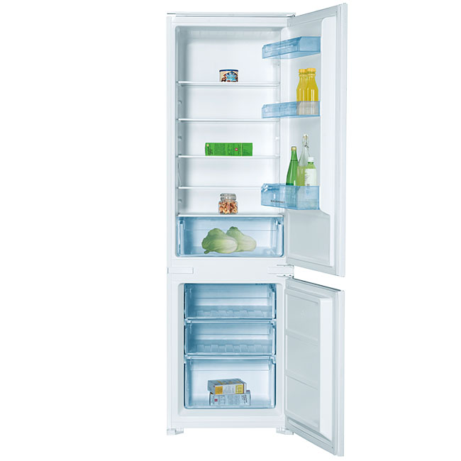 BP_Refrigerators_5CB28010