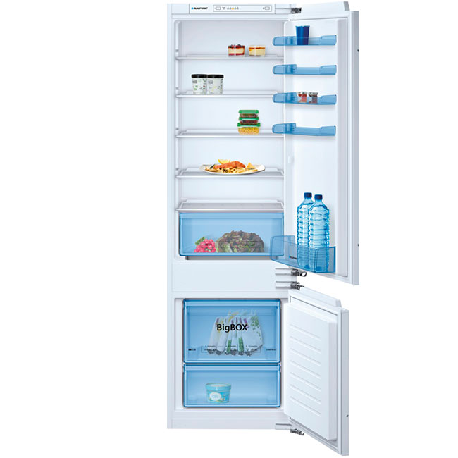 BP_Refrigerators_5CC28730