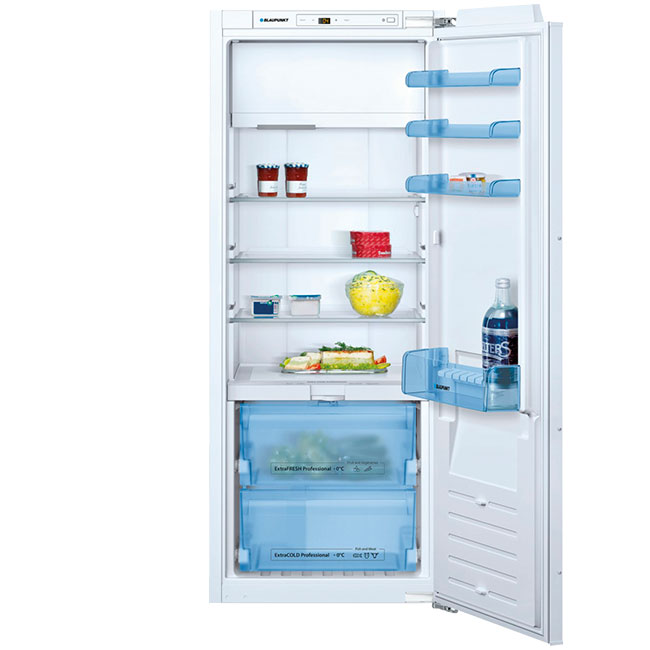 BP_Refrigerators_5CF35030