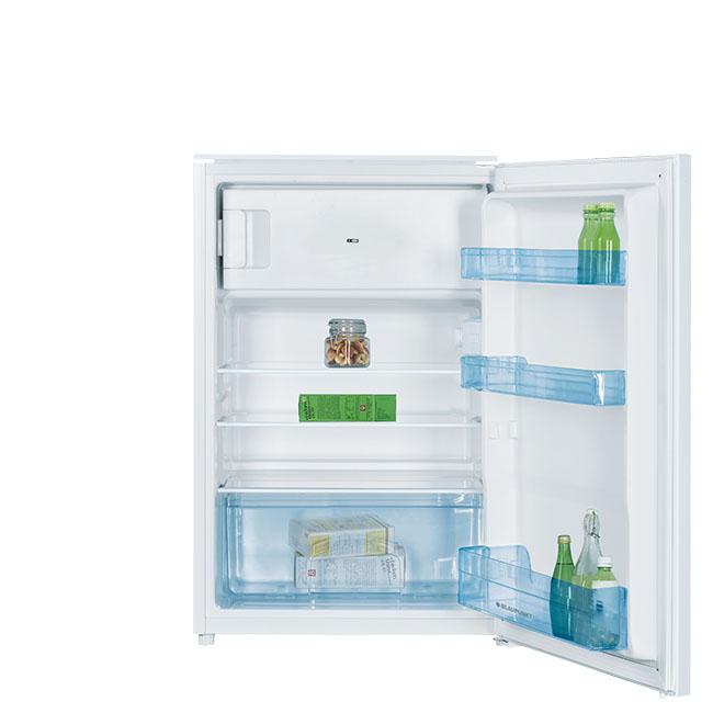 BP_Refrigerators_5CG22010