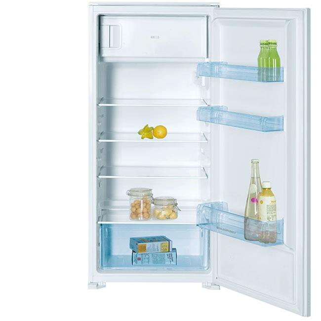 BP_Refrigerators_5CG24010