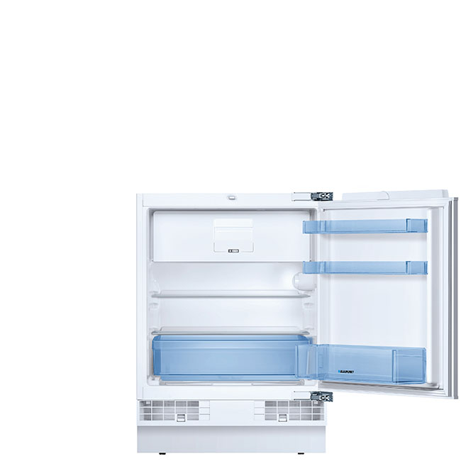 BP_Refrigerators_5CP21020