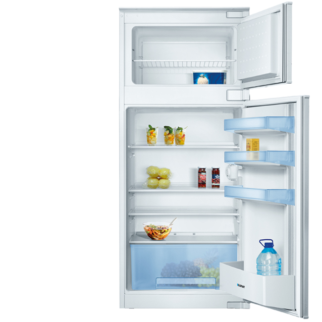 BP_Refrigerators_5CT24020