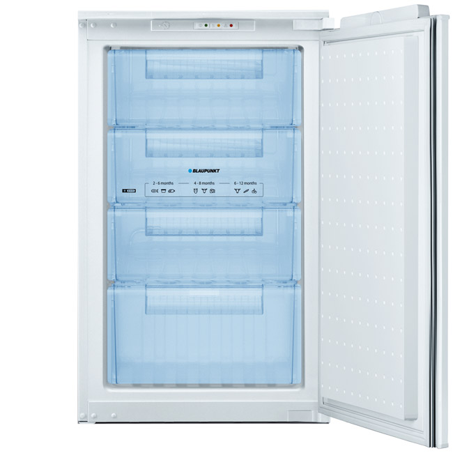 BP_Refrigerators_E7113_5FG22030_422727