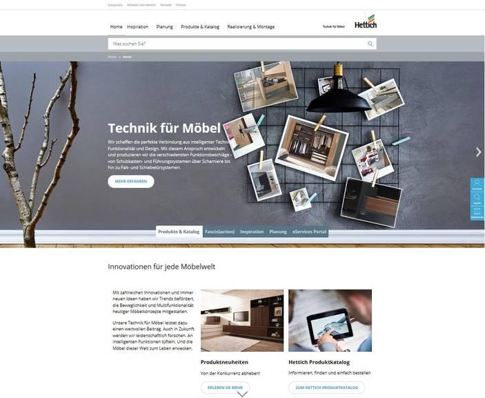 Groesste Inspiration Ueber Kleiderschrank Schmal Fuer Elegantes Zimmer , Presse Hettich