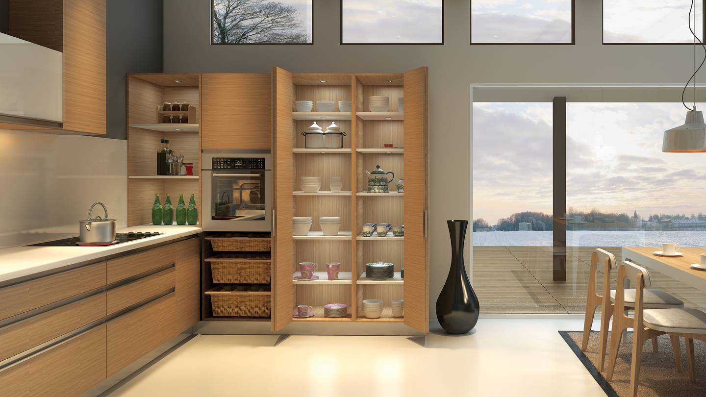 interior fittings for kitchen cupboards products catalogue hettich 9471