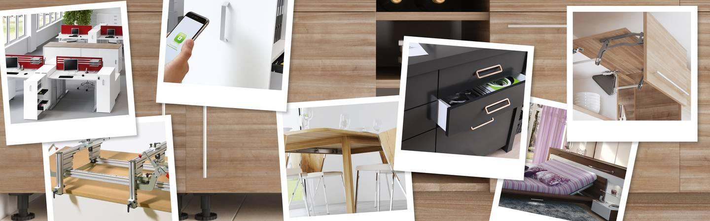 Gute Möbel Brauchen Gute Lösungen