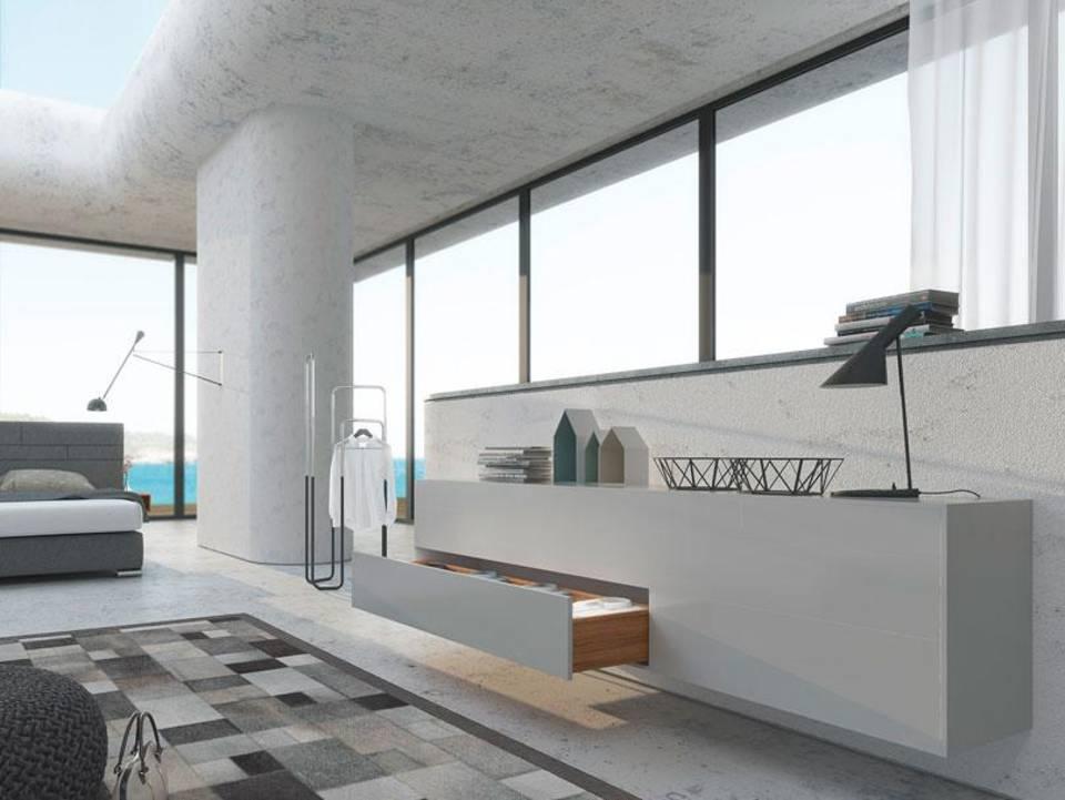 home hettich. Black Bedroom Furniture Sets. Home Design Ideas