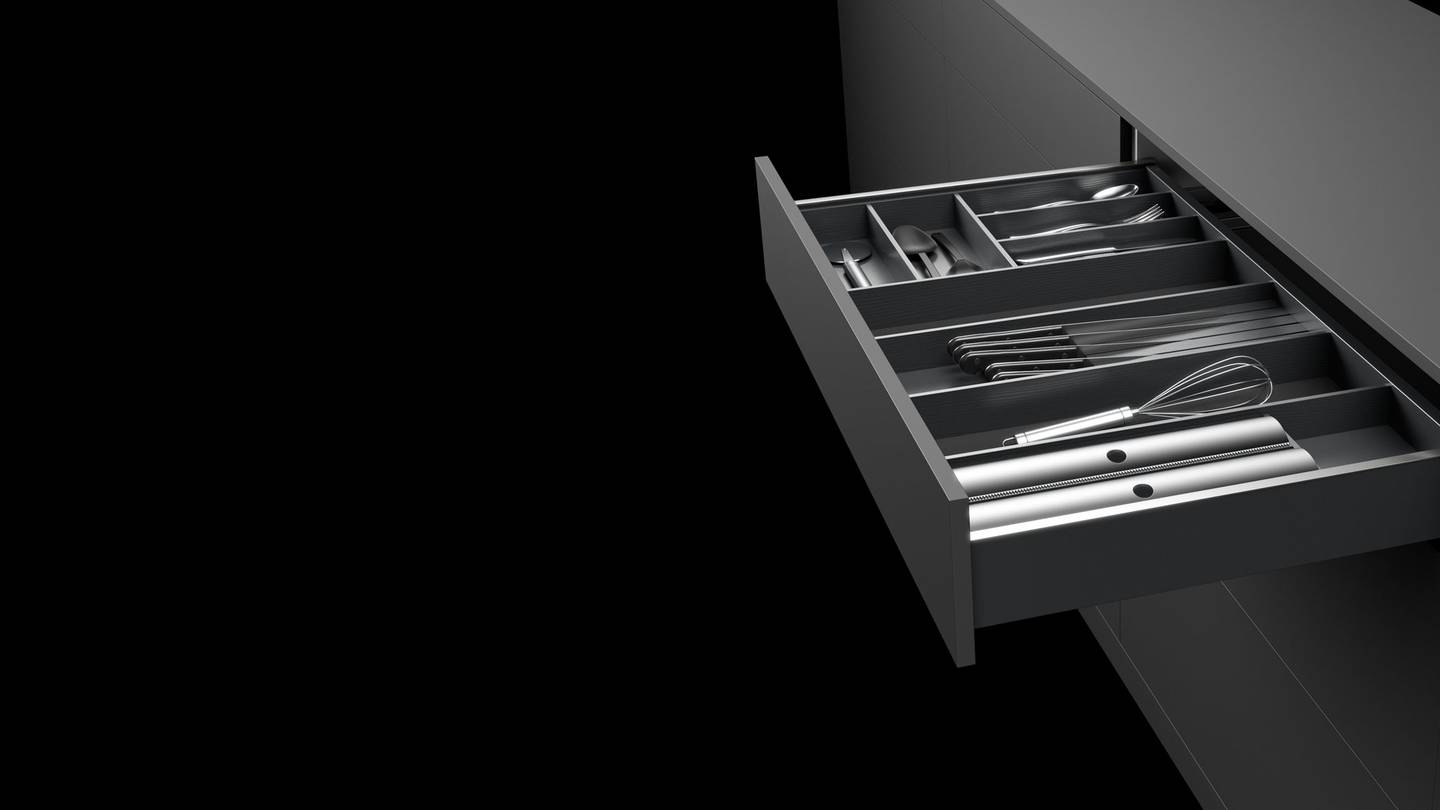 AvanTech YOU