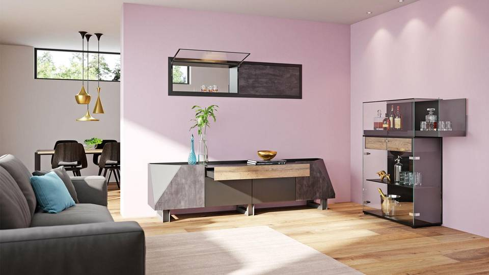 . Design Gallery   Product Application   Hettich