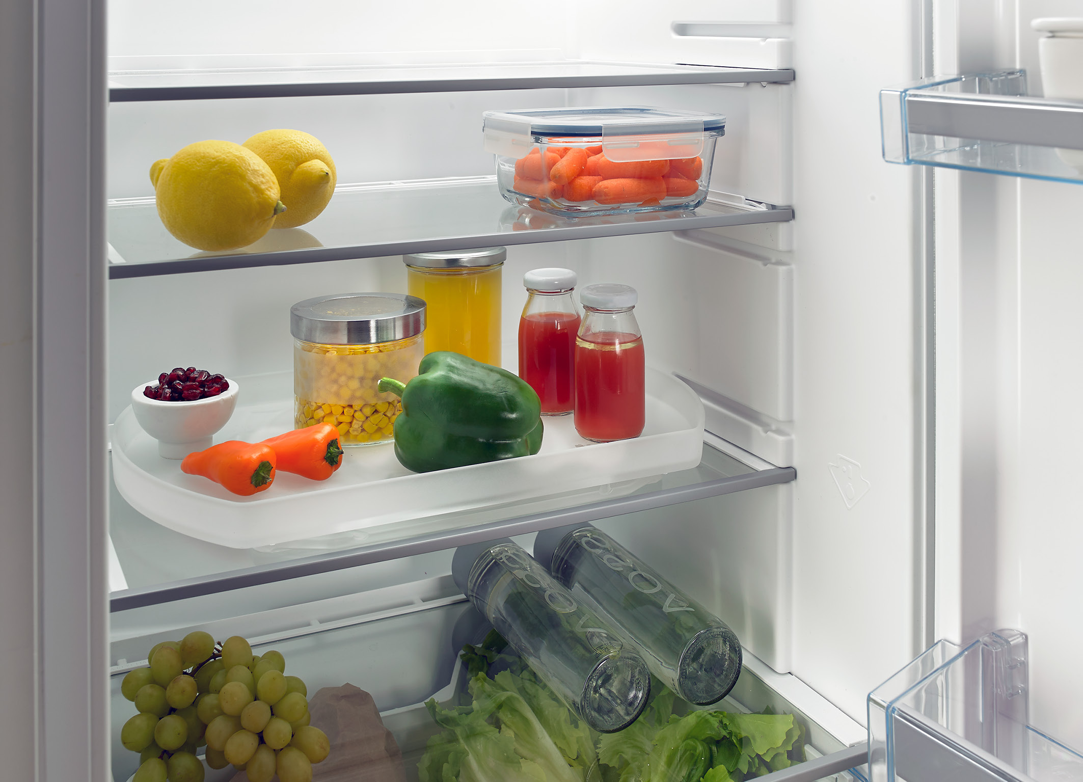 Kühlschrank Im Boden : Boden gefrierschrank französisch tür kühlschrank pro und contra